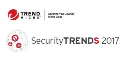 security-trends2017