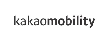 kakaomobility_logo