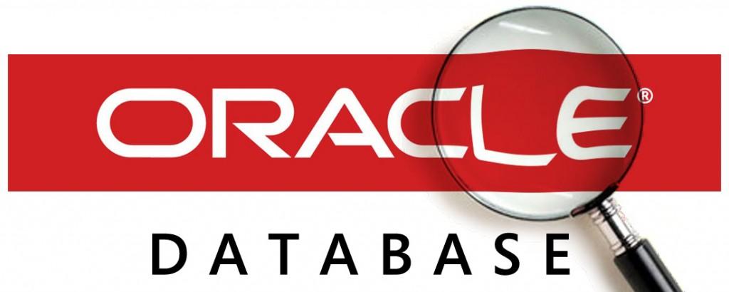 oracle-database-1024x410